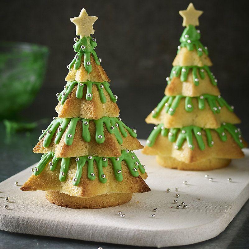 Christmas Tree Cake Mould - Christmas Tree Cake Mould Christmas Time Pinterest Christmas