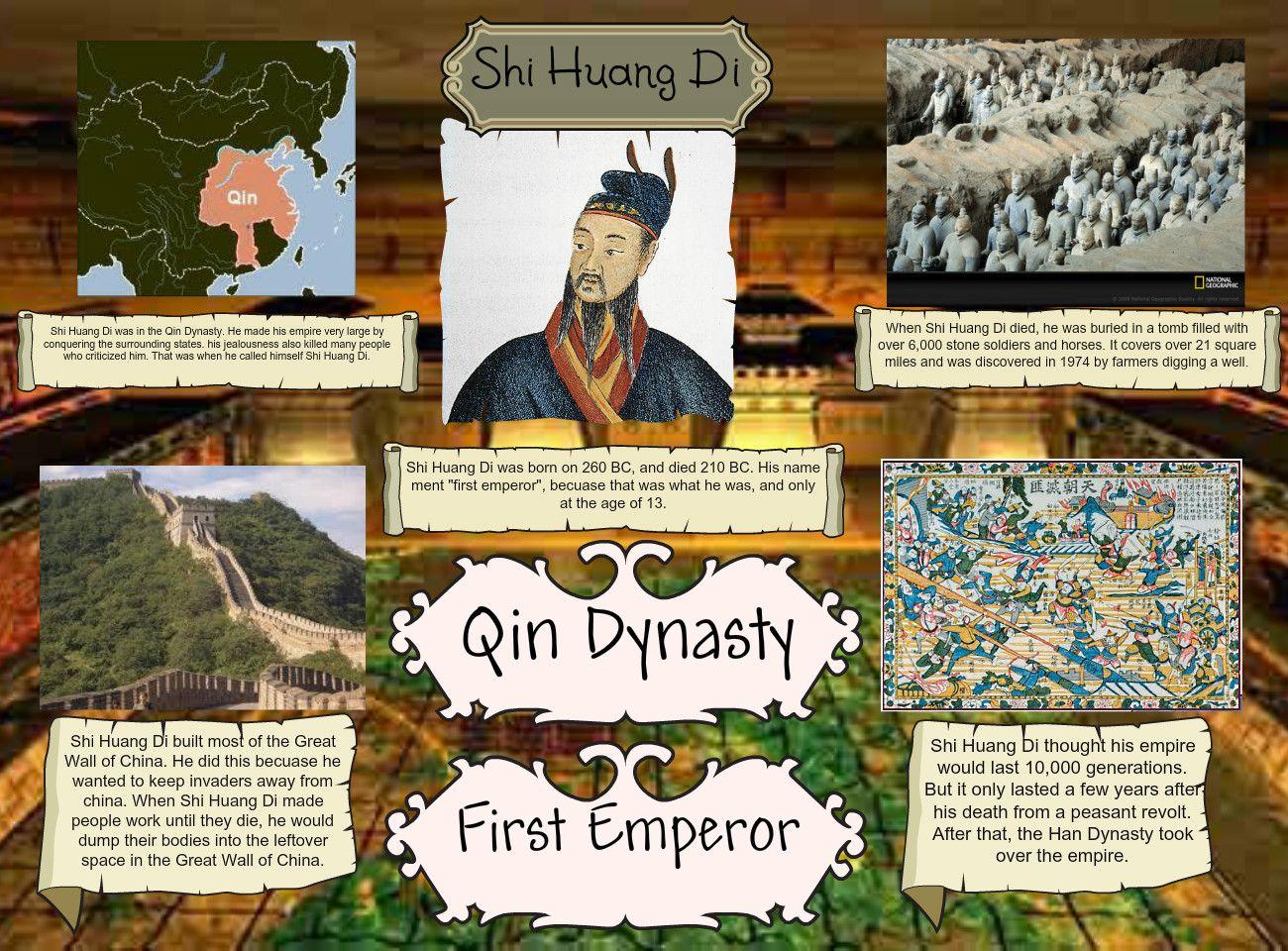 Shi Huang Di Source 1300x960