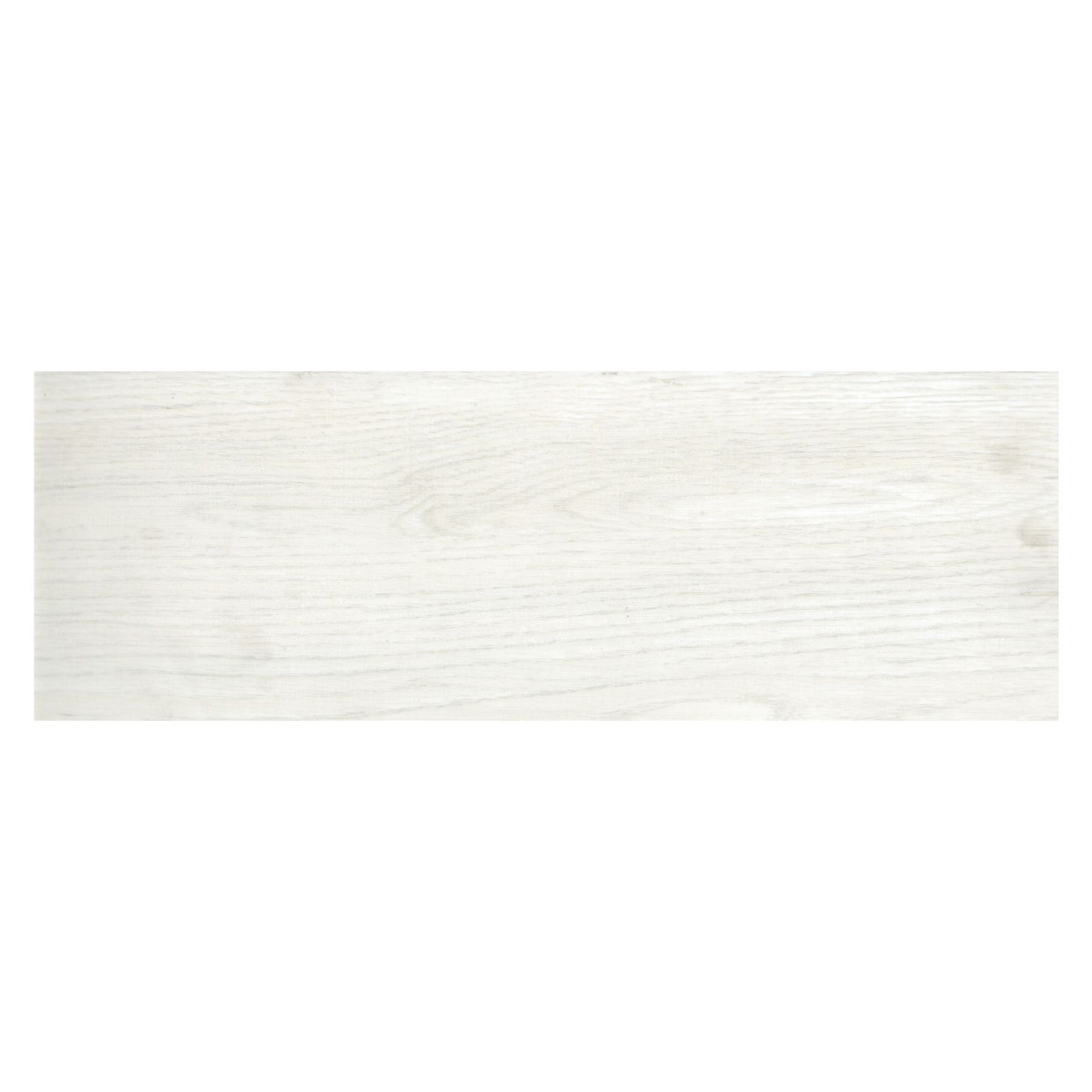Colours Syrinx Self Adhesive White Oak Effect Vinyl Plank