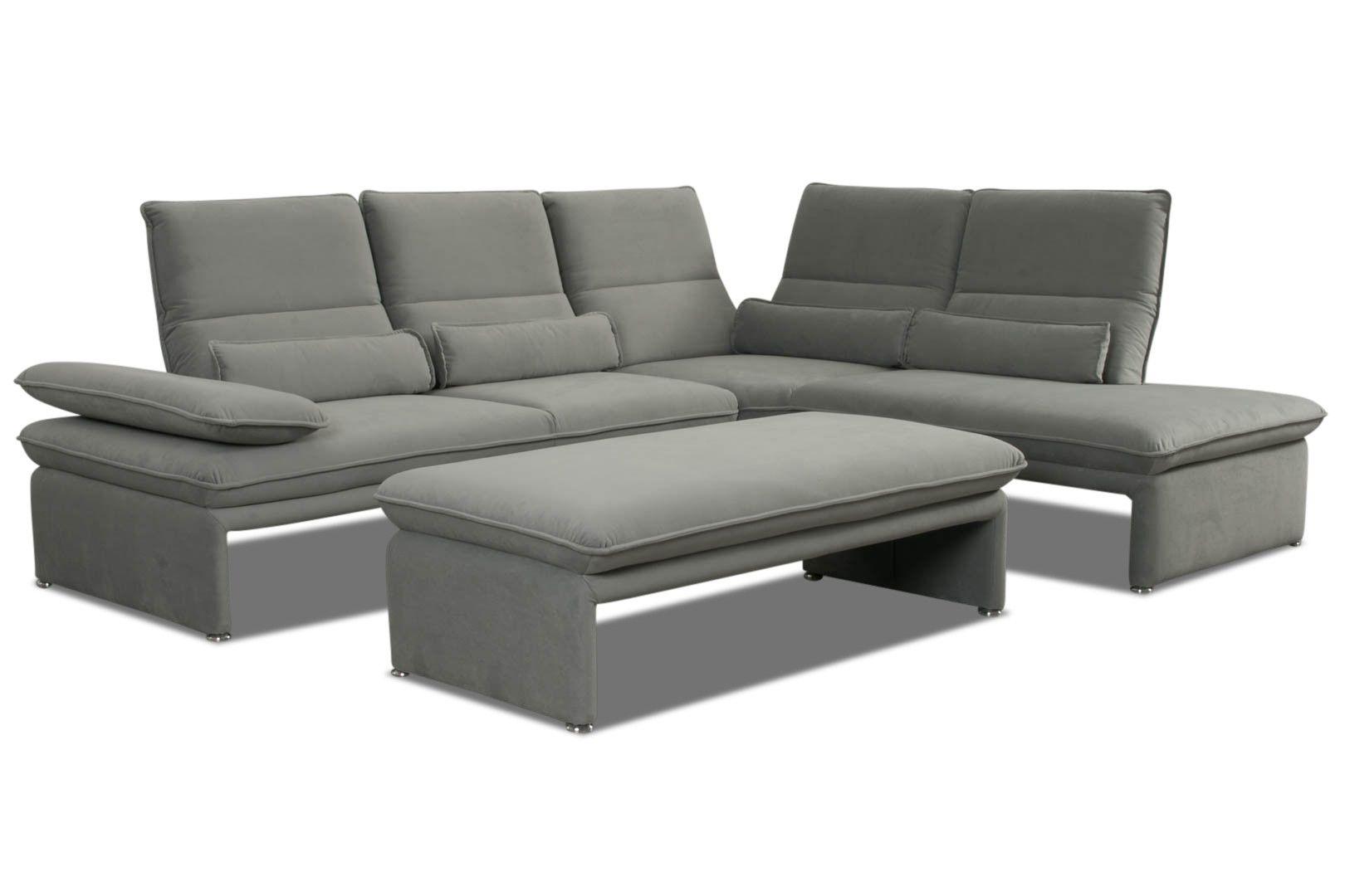 Komplett Kautsch Kaufen Home Decor Home Furniture