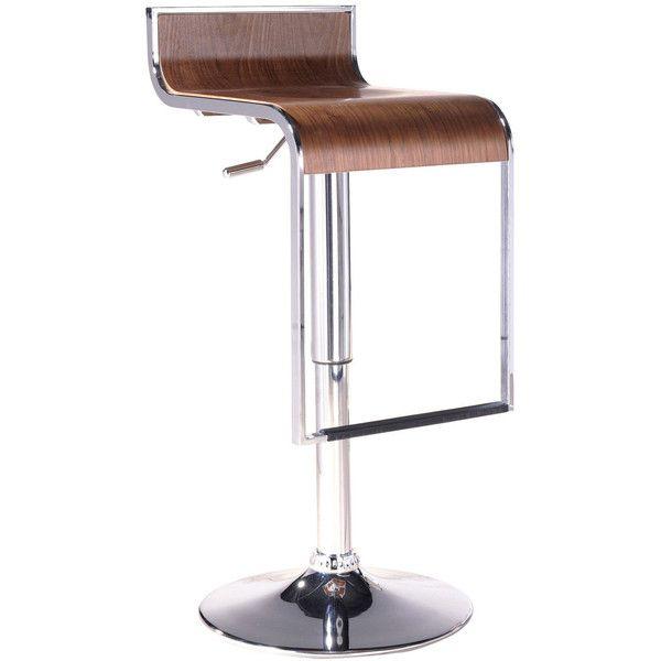 Modway Furniture LEM Wood Modern Bar Stool  #design #homedesign #modern #modernfurniture #design4u #interiordesign #interiordesigner #furniture #furnituredesign #minimalism #minimal #minimalfurniture