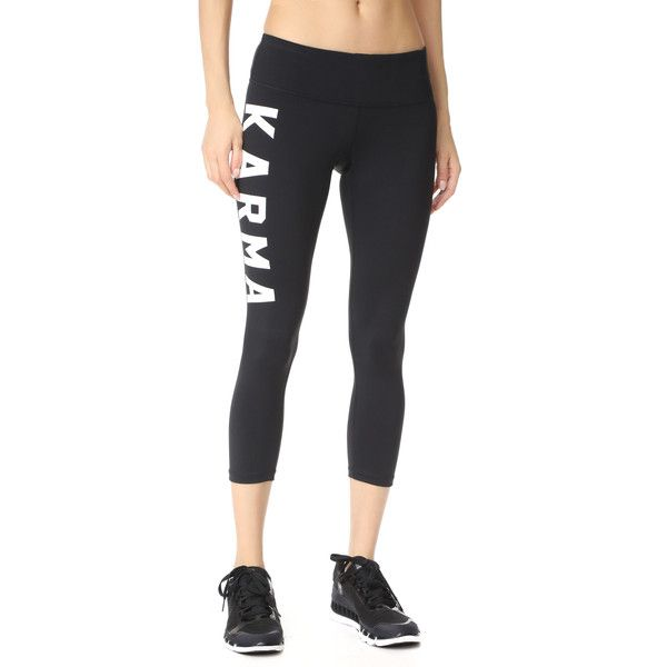 leggings 104