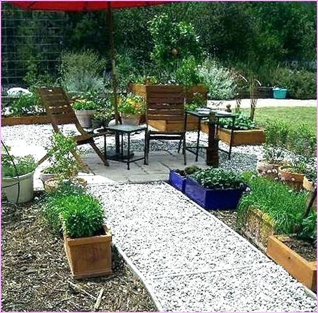 Front Yard Landscaping Ideas Small Area: Image Result For Front Yard Patio