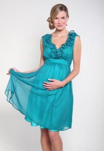17  images about Maternity Cocktail Dress on Pinterest  Designer ...