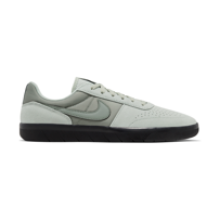 Nike Sb In 2020 Nike Nike Sb Shoes Online