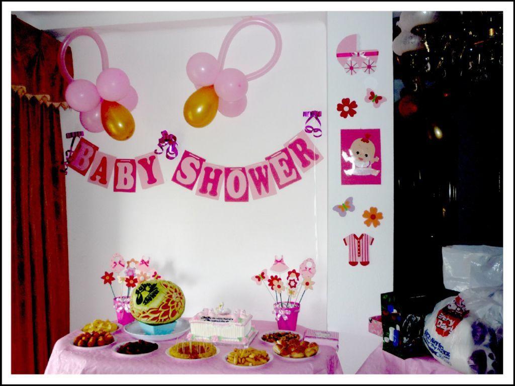 Resultado de imagen para todo lo relacionado para baby for Decoracion casa shower