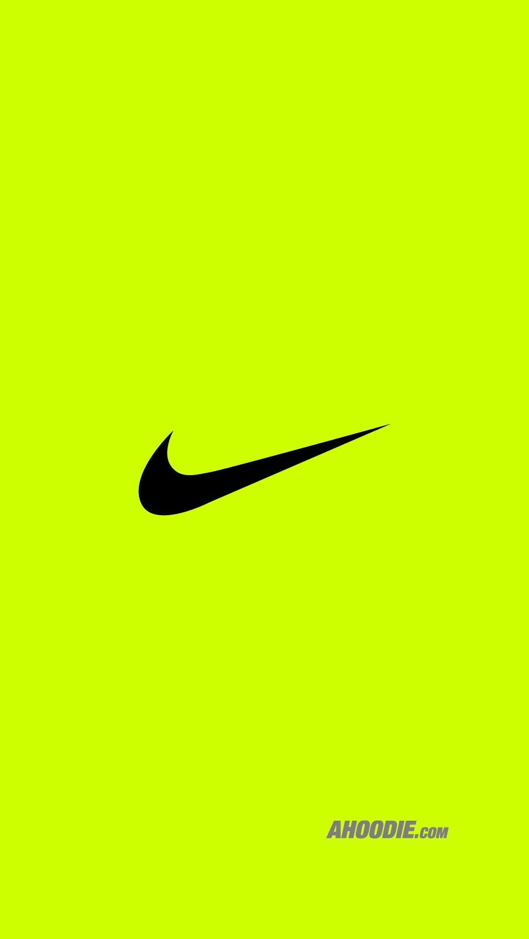 Can Anyone Remove The Ahoodie Com Please And Thank You Iphone X Wallpapers Iphonexwallpaperfull Nike Wallpaper Wallpaper Iphone Neon Nike Logo Wallpapers