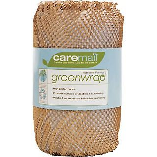 CareMail® 13x26 Protective Packaging
