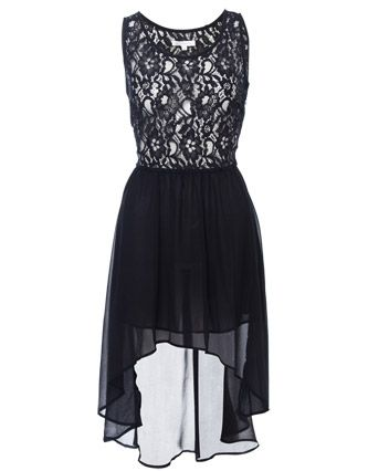 i like these types of dresses/skirts