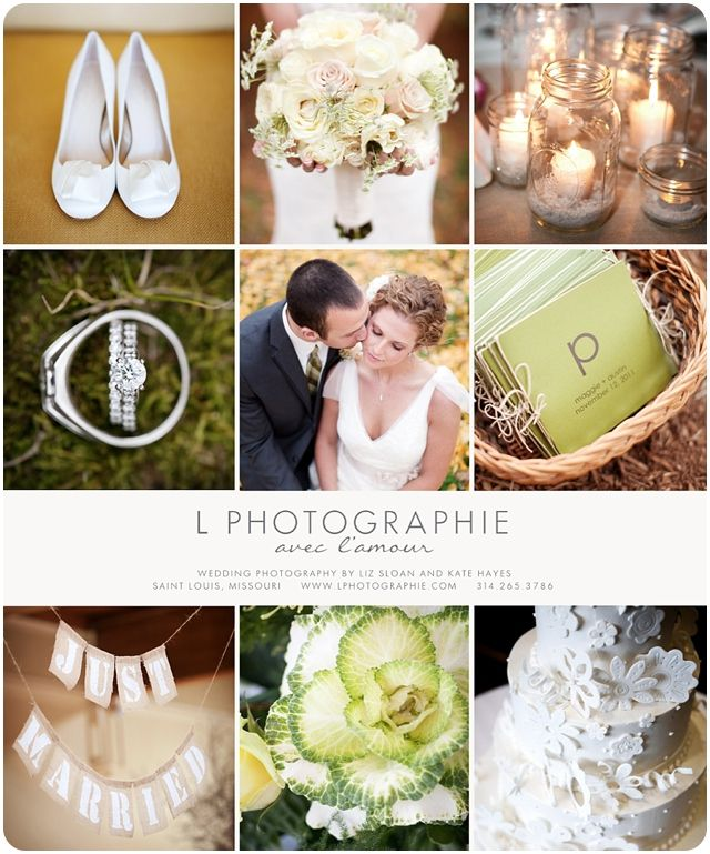 Thanks To The Couples Featured In Our Saint Louis Bride Magazine Ads