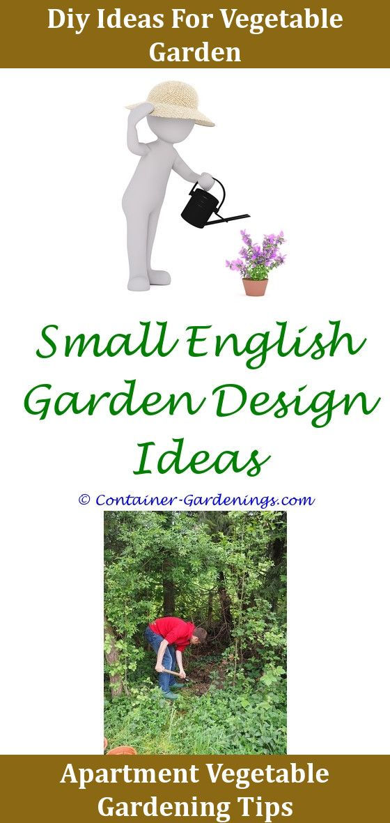 Gardening Small Country Garden Ideas Diy Garden Furniture Ideas ...