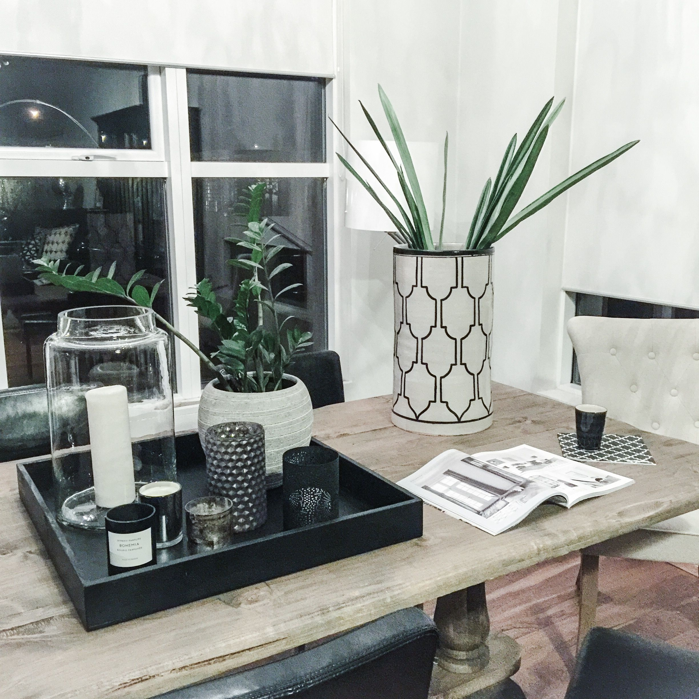 Decorating with plants home pinterest decorating room decor