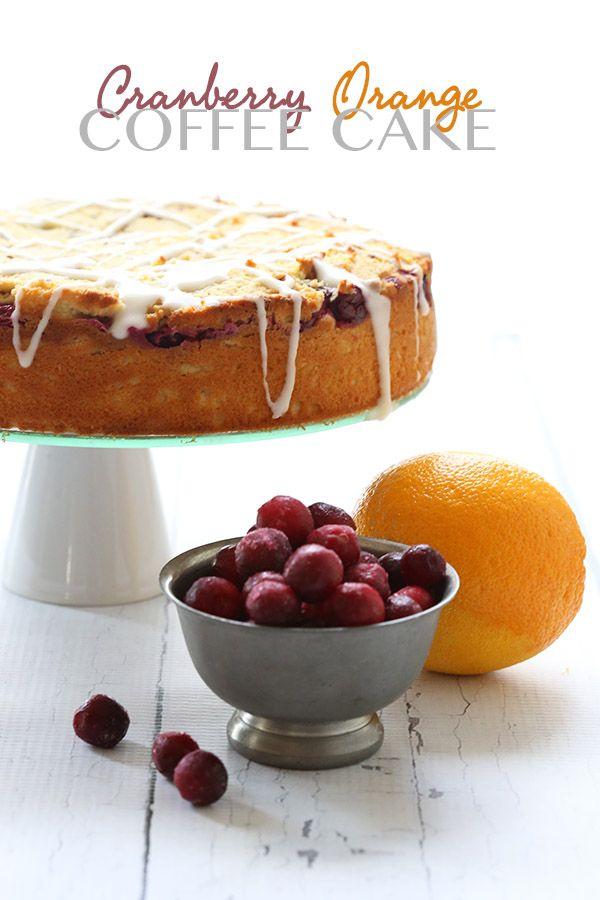 recipe: cranberry orange coffee cake recipe [34]
