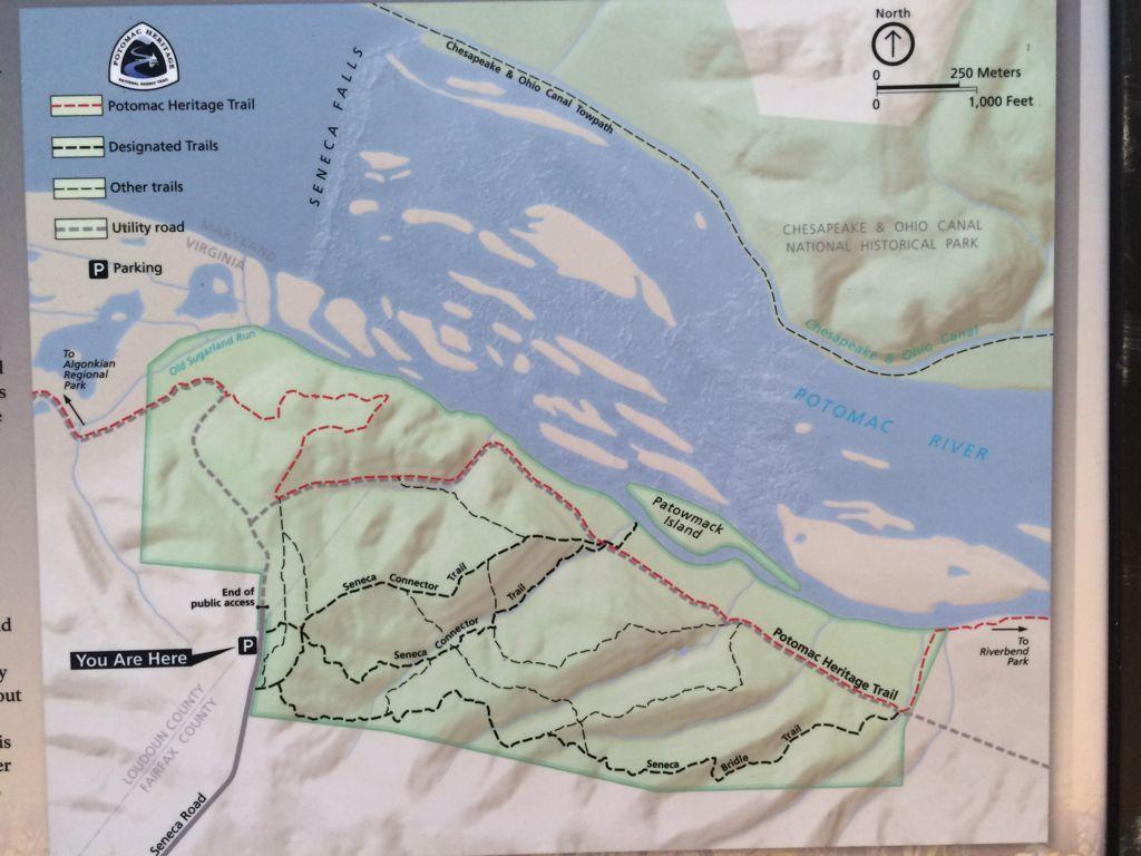 85ebf33cf874d17d843e9d339ea342df - Kenilworth Park And Aquatic Gardens Map