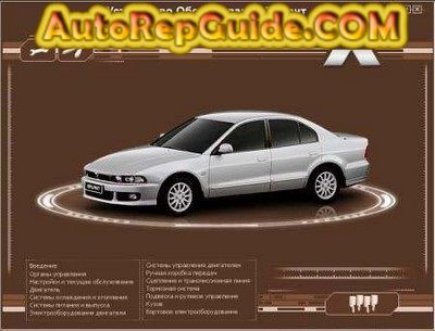 download free mitsubishi galant 1990 2001 manual multimedia rh pinterest com mitsubishi galant 2001 owners manual pdf 2001 mitsubishi galant manual transmission