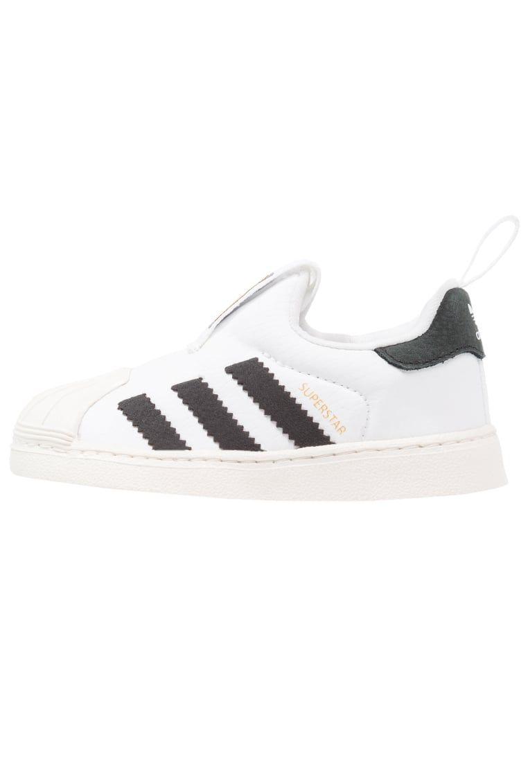 47b45a4a6e4 ¡Consigue este tipo de zapatillas básicas de Adidas Originals ahora! Haz  clic para ver