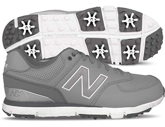 Top 10 Best Golf Shoes In 2019 Reviews
