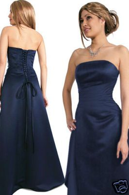 Ebay cocktail dresses naval ball