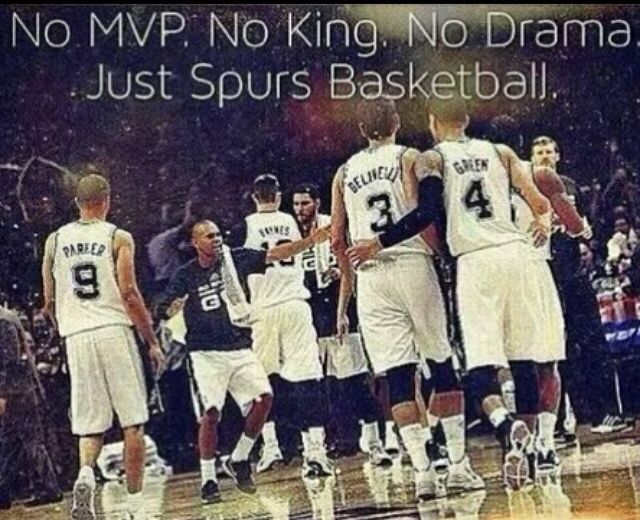 Best Of The West So Proud Spurs Basketball San Antonio Spurs Basketball Spurs Fans