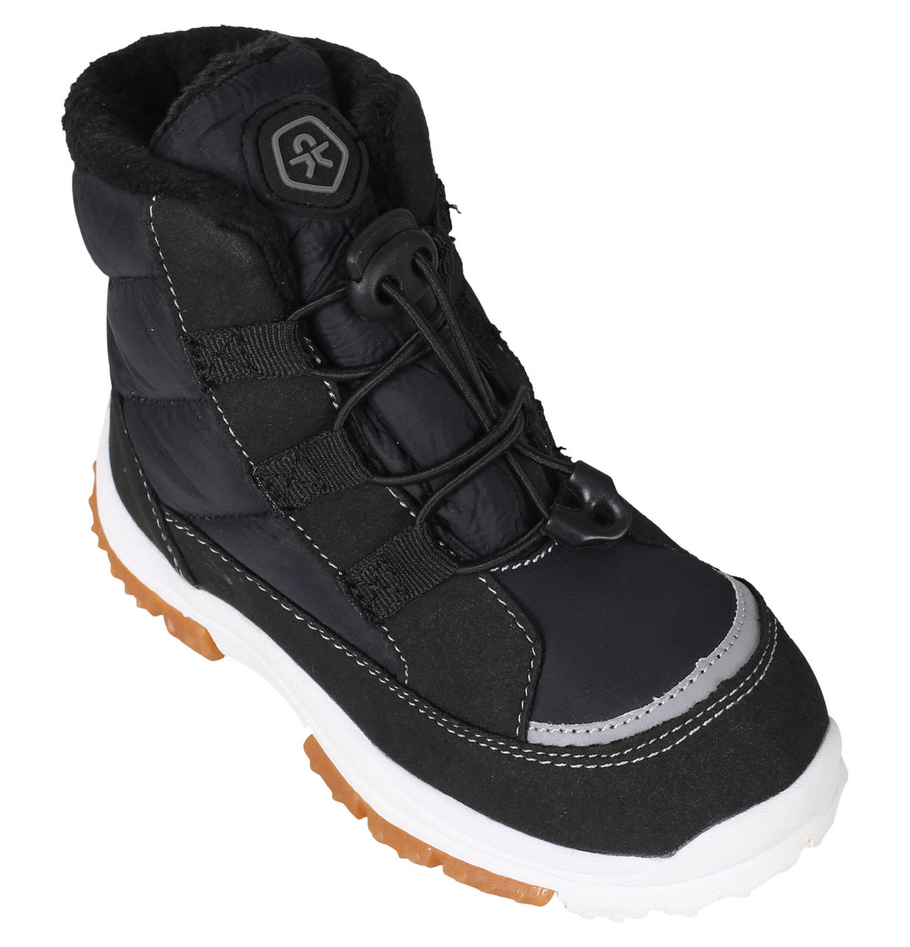 Outdoor Schuhe: Stiefel & Walkingschuhe   GALERIA Karstadt