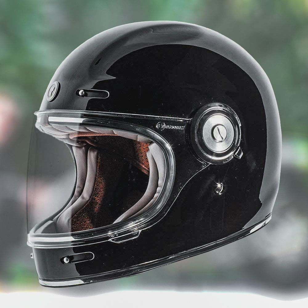 Pin On Caferacer