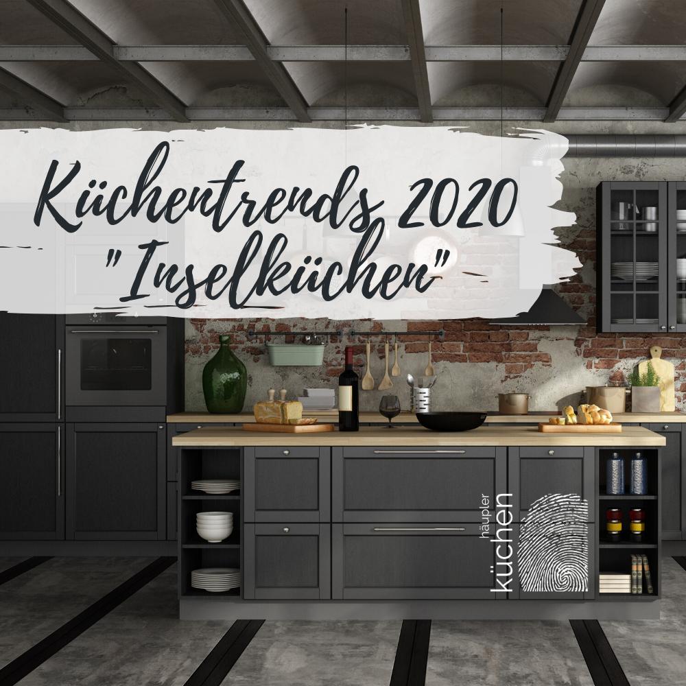 Kuchentrends 2020 In 2020 Kuchentrends Haus Kuchen Kuchen Planung