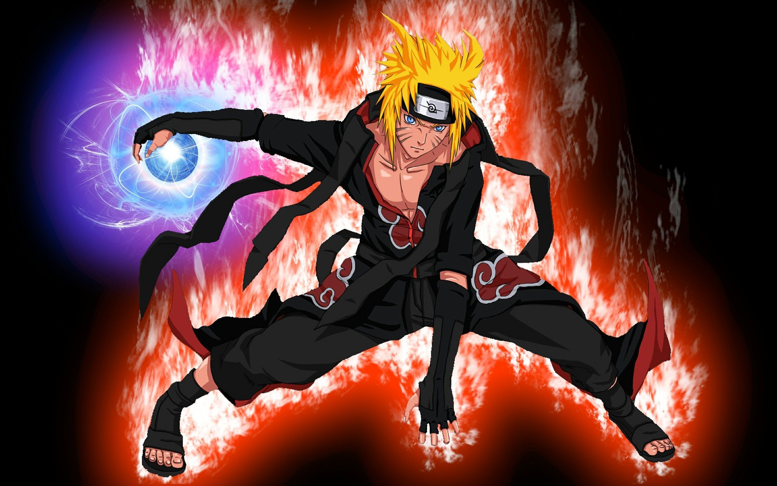 Naruto Shippuden Wallpaper For Mobile Phone Tablet Desktop Computer And Other Devices Hd And In 2021 Wallpaper Naruto Shippuden Naruto Shippuden Hd Naruto Wallpaper