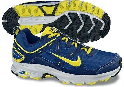748f77302e8d5 NIKE AIR ALVORD 9 WS - Nike -Big and Tall Menswear