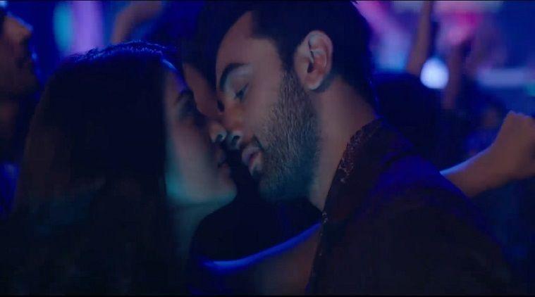 No Kissing And Skin Show In Ae Dil Hai Mushkil Karan Johar