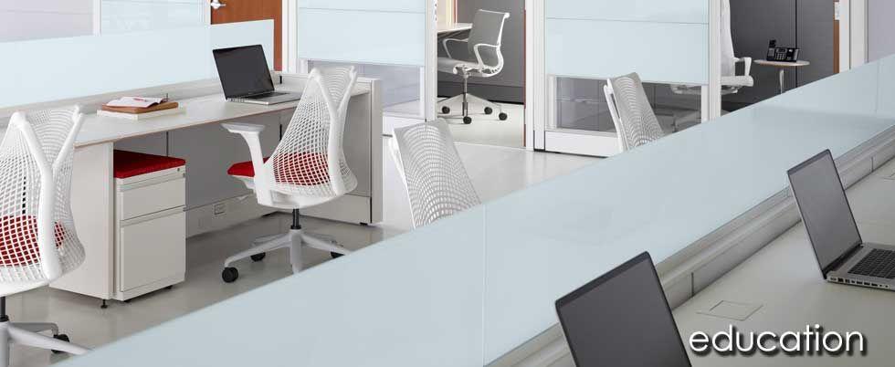Workscapes Inc Office Furniture, Office Furniture Fort Lauderdale Fl
