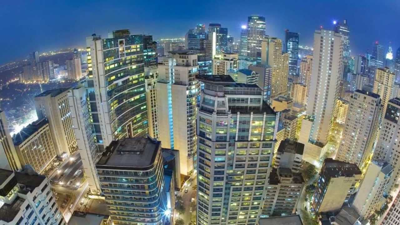 Philippines Green Financing Established By Jbic With Images