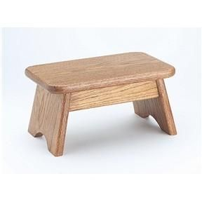 Wood Step Stool Plans Free