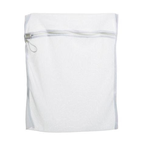 Laundry Wash Bag Laundry Wash Bags Washing Laundry Laundry