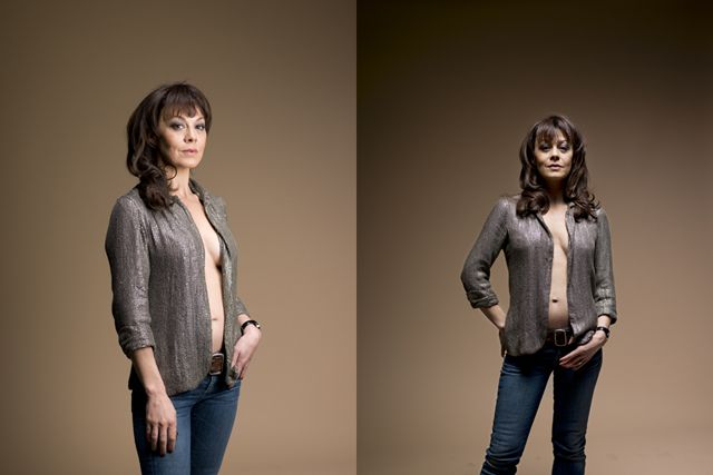 Helen McCrory | ♥ H McCrory / D Messing ♥ | Pinterest