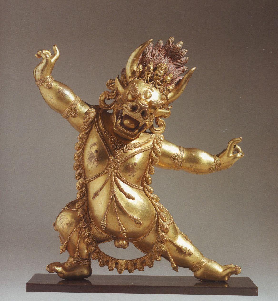 яма индуизм картинки самом