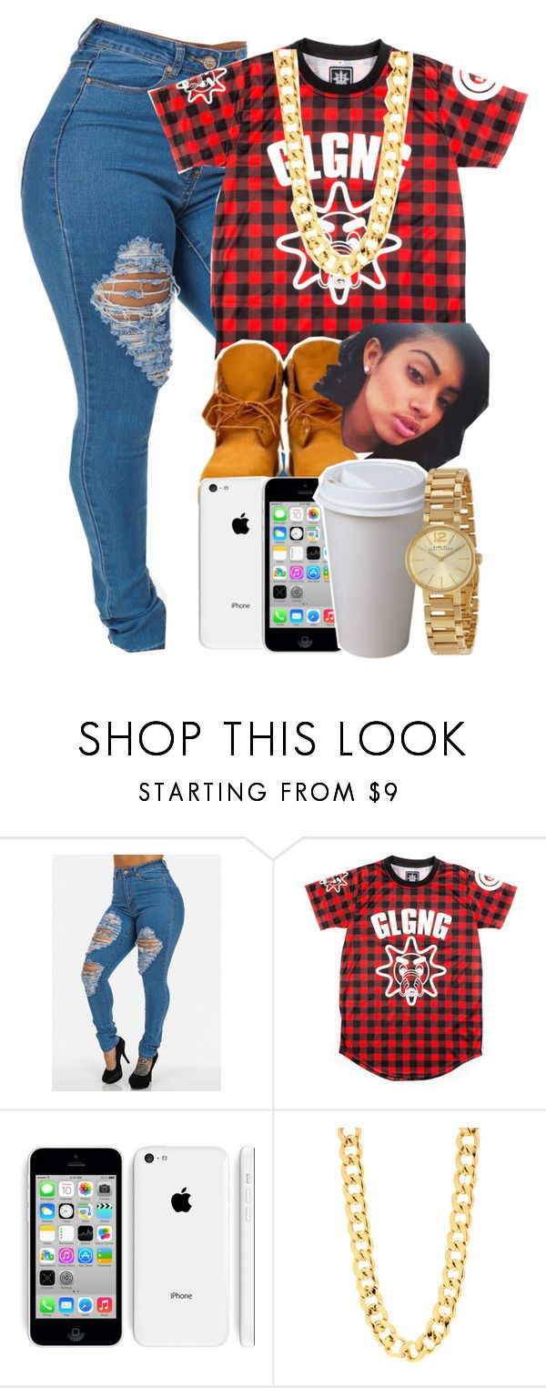 """"" by jordanv ❤ liked on Polyvore featuring Timberland, Marc by Marc Jacobs, women's clothing, women's fashion, women, female, woman, misses and juniors"