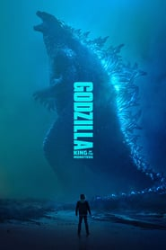 Watch Godzilla King Of The Monsters 2019 Full Movie Online Free At Movietvseries Us Bioskop Godzilla Makhluk Mitos