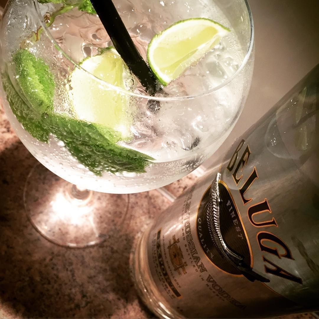 10 Best Mixed Drinks For SJU 21 Year Olds #simplemixeddrinks If you've just turned 21 years old, here are some simple mixed drinks you can easily order at the bar without worrying about the aftermath! #simplemixeddrinks 10 Best Mixed Drinks For SJU 21 Year Olds #simplemixeddrinks If you've just turned 21 years old, here are some simple mixed drinks you can easily order at the bar without worrying about the aftermath! #simplemixeddrinks 10 Best Mixed Drinks For SJU 21 Year Olds #simplemixeddrinks #simplemixeddrinks
