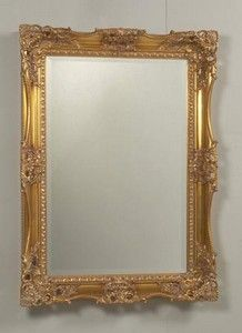 fancy mirrors Decor Pinterest See more ideas about Fancy