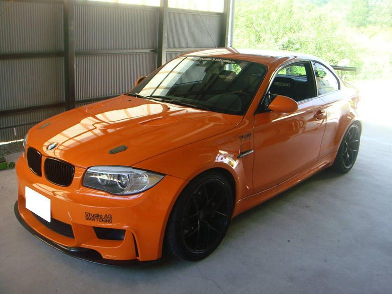 varis vrs front lip bmw 1 series coupe forum 1 series convertible forum 1m tii 135i. Black Bedroom Furniture Sets. Home Design Ideas