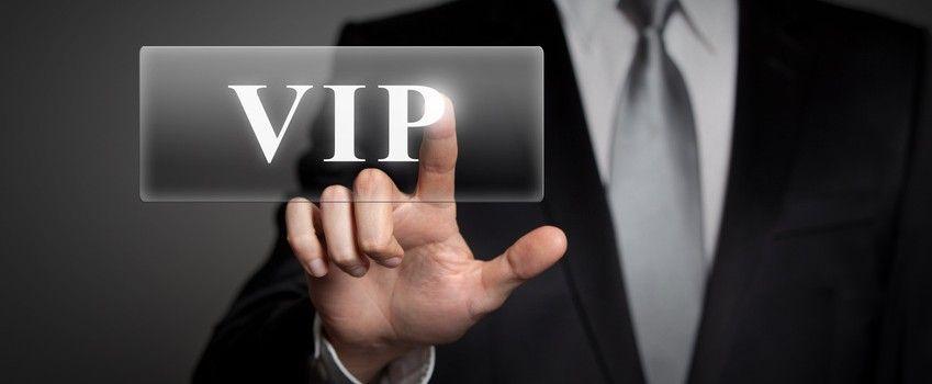 Vip клиника алкоголизма лечение алкоголизма 12 ступеней москва
