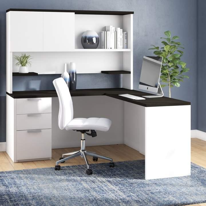Pin On Office Organization