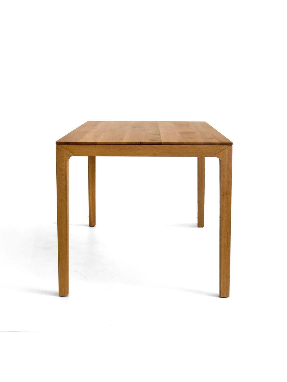 Schreibtisch industrial  Esstisch, Industrial, Tisch, Holztisch, Lofttisch, Holz, massiv ...