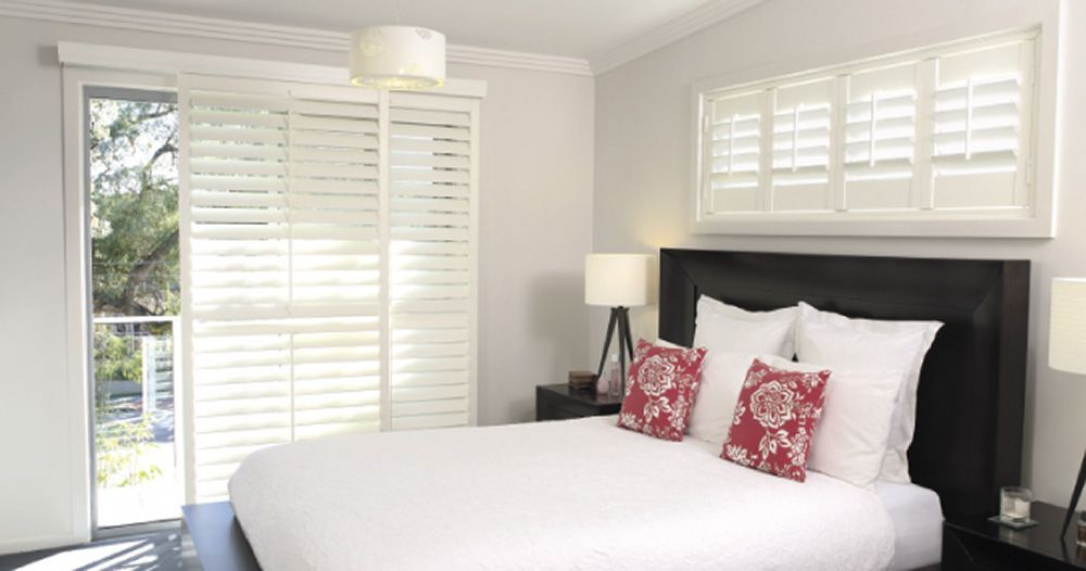Countrywoods Timber Shutters2 Luxaflex Window Fashions Blinds