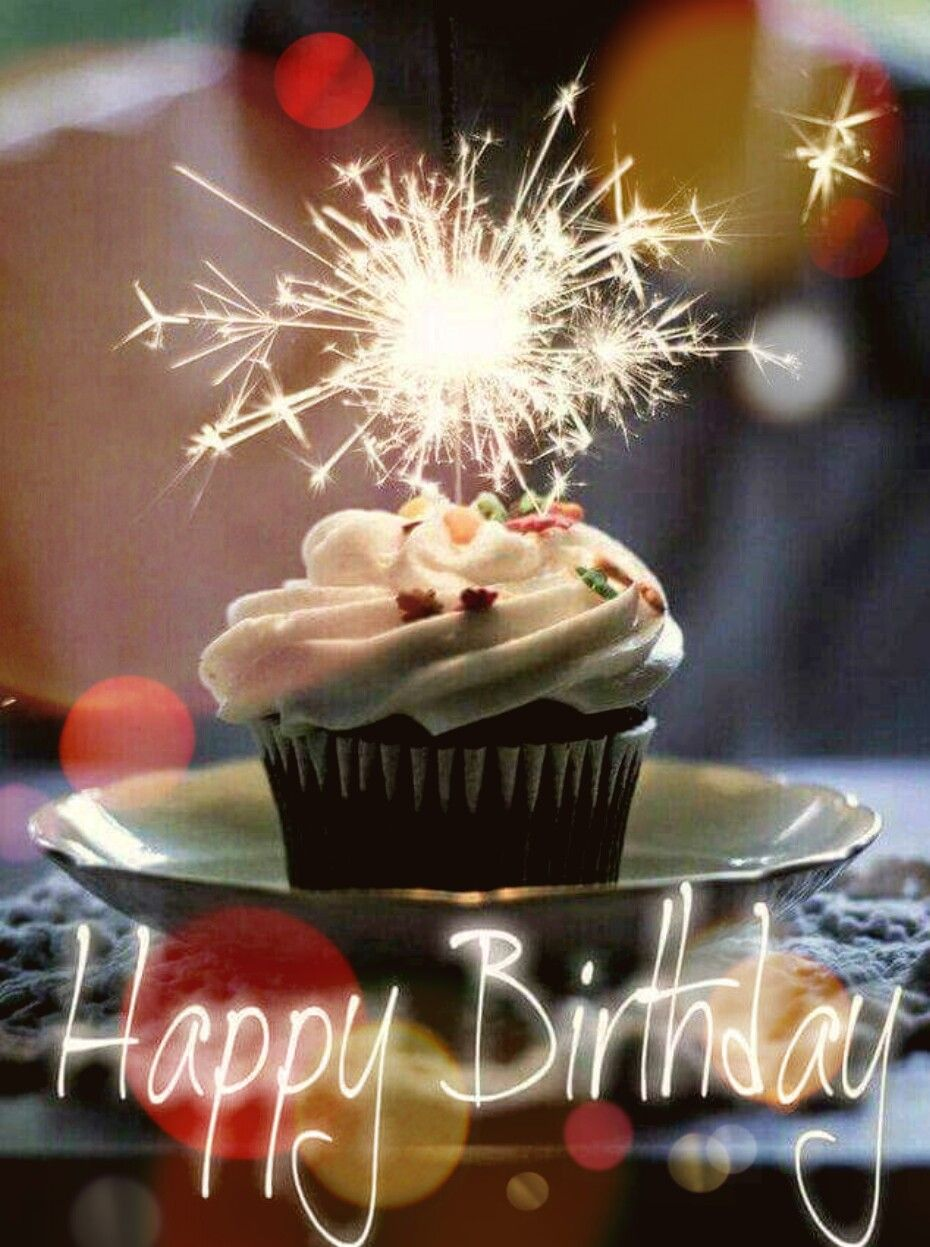 Congratulations Rascal Happy Birthday Cupcakes Happy Birthday Wishes Cards Happy Birthday Cakes
