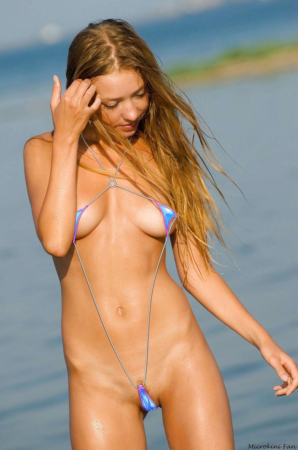 bikinis-nudes