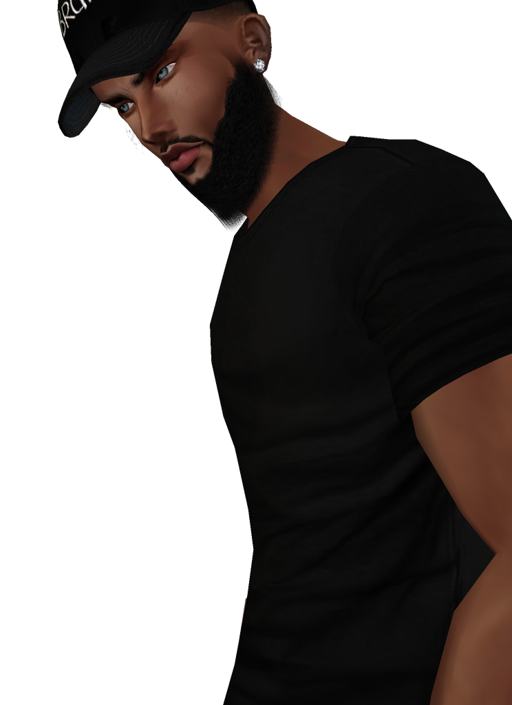 Connu 241) HOME : IMVU Next IMVU is the #1 avatar-based social  OQ33
