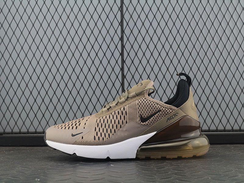 Nike Air Max 270 Schuhe beige im WeAre Shop