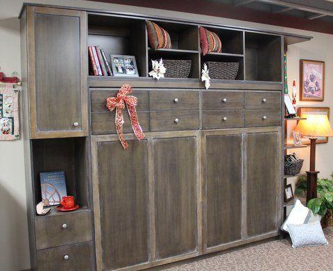 Http Www Montanamurphybeds Com Side Tilt 1 Jpg Murphy Bed Bedroom Furniture Stores Bed Photos