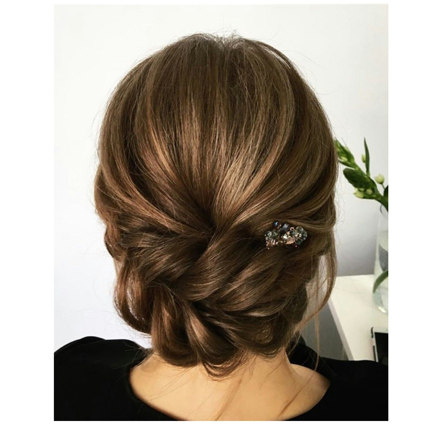 Pin by mackenzie eberle on hair and beauty pinterest hair style